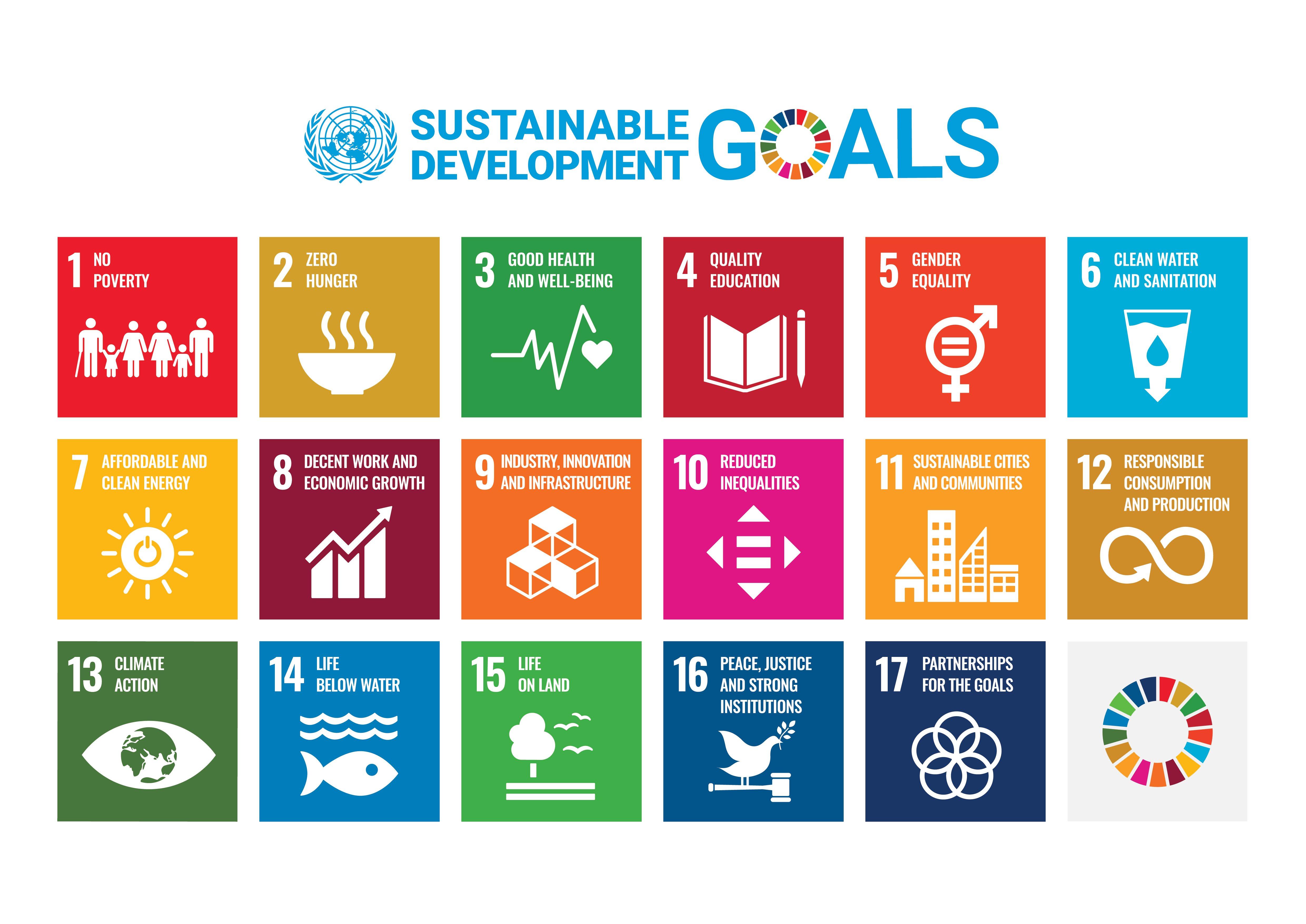 E_SDG_poster_UN_emblem_PRINT 2020